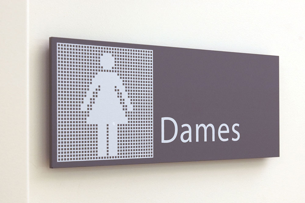 oogziekenhuis_rotterdam_04_toilet_signing_maaq_design_build