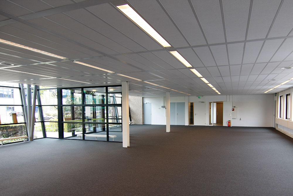 edelgasstraat_03_verbouw_kantoor_maaq_design_build