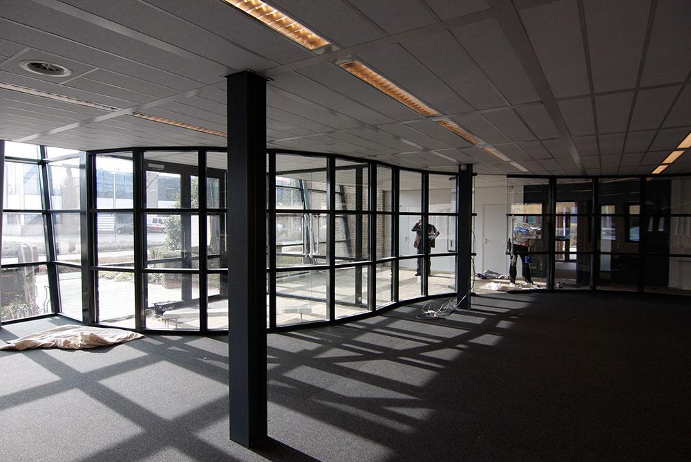 edelgasstraat_04_verbouw_kantoor_maaq_design_build