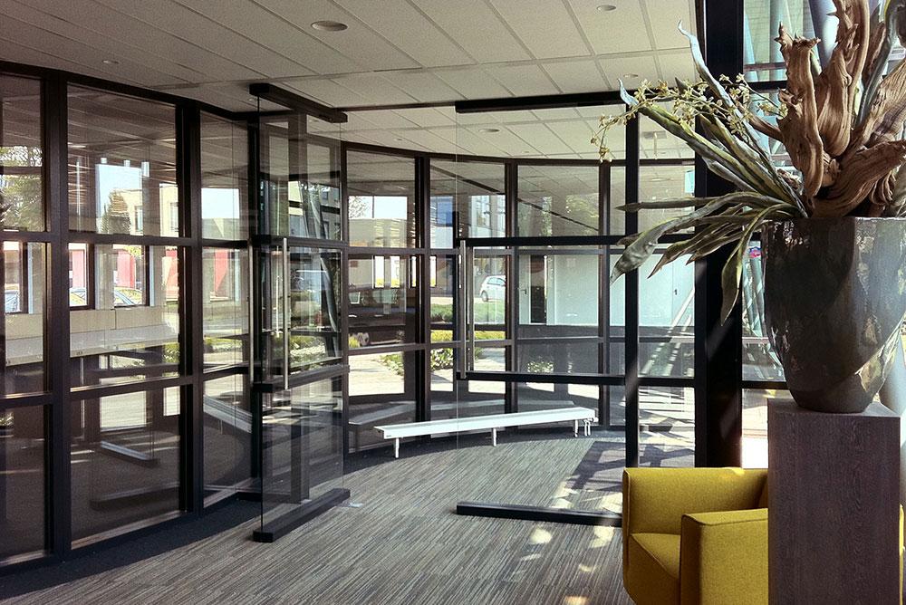 edelgasstraat_05_verbouw_entreehal_kantoor_maaq_design_build.jpg