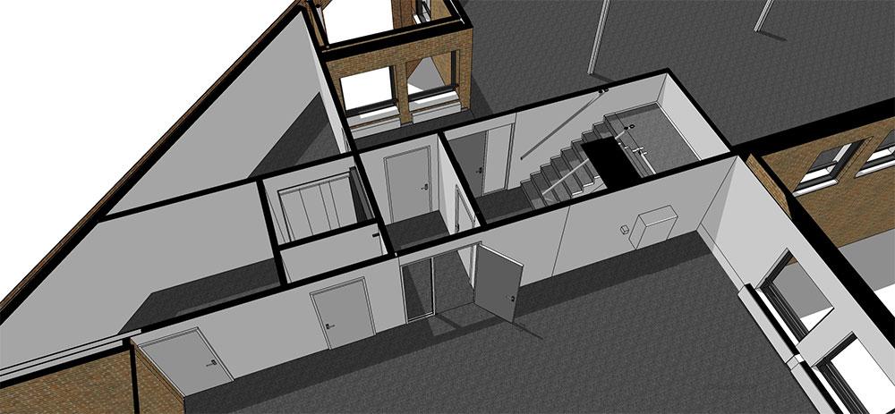 edelgasstraat_06_lifthal_oude_situatie_maaq_design_build