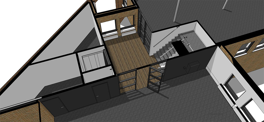 edelgasstraat_07_lifthal_ontwerp_maaq_design_build