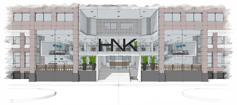 hnk_utrecht_01_ontwerp_signing_entree_maaq_design_build
