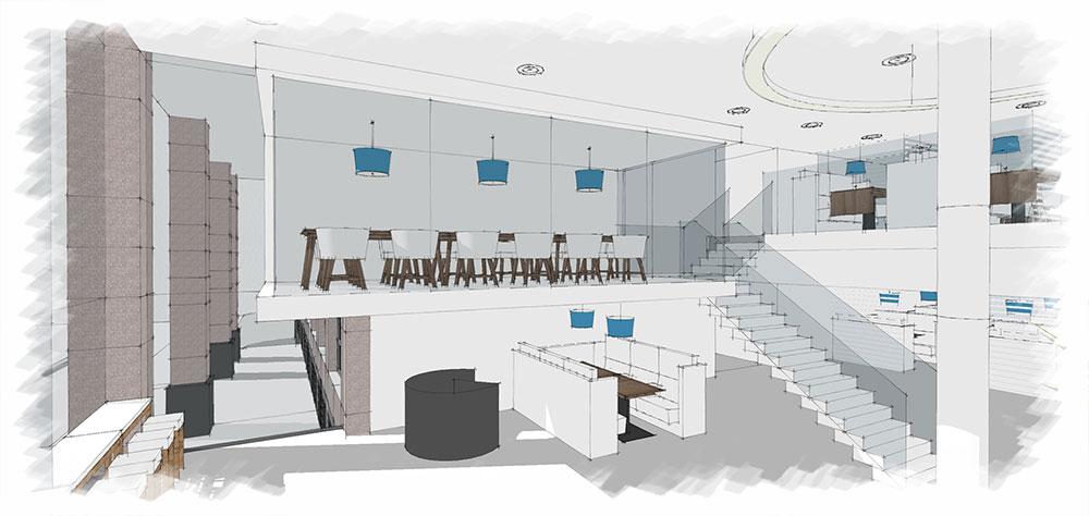 hnk_utrecht_04_ontwerp_interieur_impressie_maaq_design_build