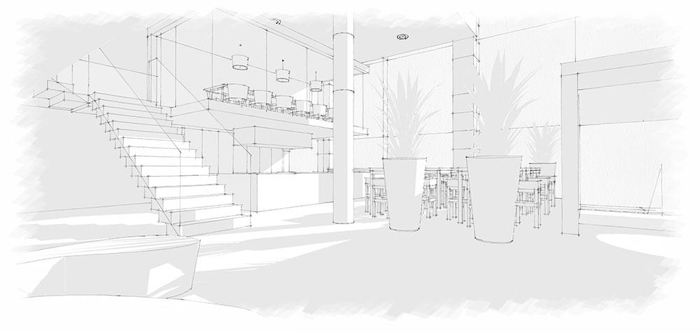 hnk_utrecht_06_ontwerp_interieur_impressie_maaq_design_build