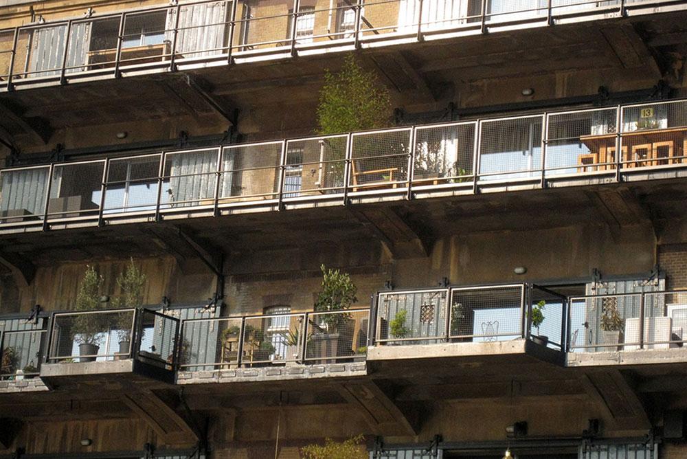 st-jobskade_01_appartement_verbouwing_interieur