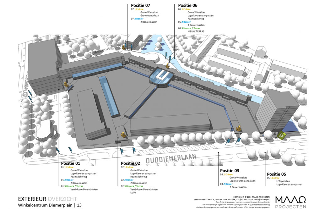 diemerplein_01_winkelcentrum_ontwerp_maaq_design_build