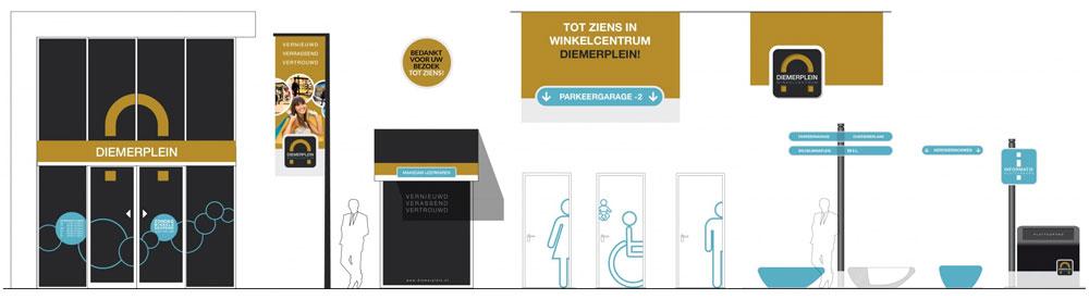 diemerplein_02_winkelcentrum_ontwerp_signing_maaq_design_build