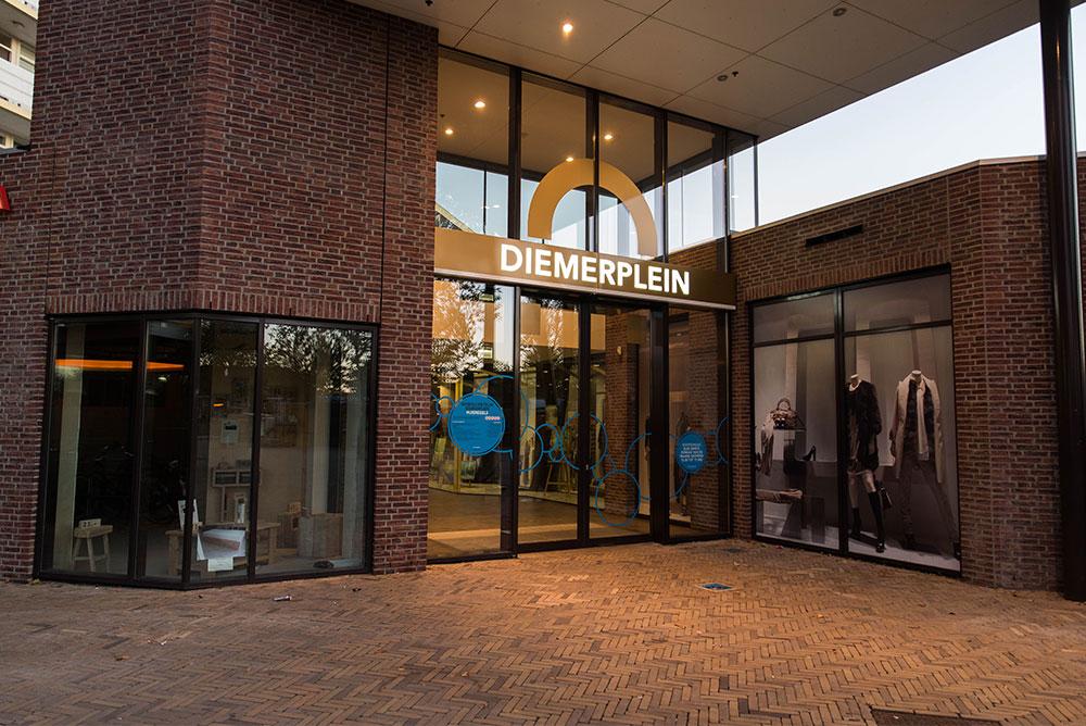 diemerplein_03_winkelcentrum_ontwerp_signing_maaq_design_build
