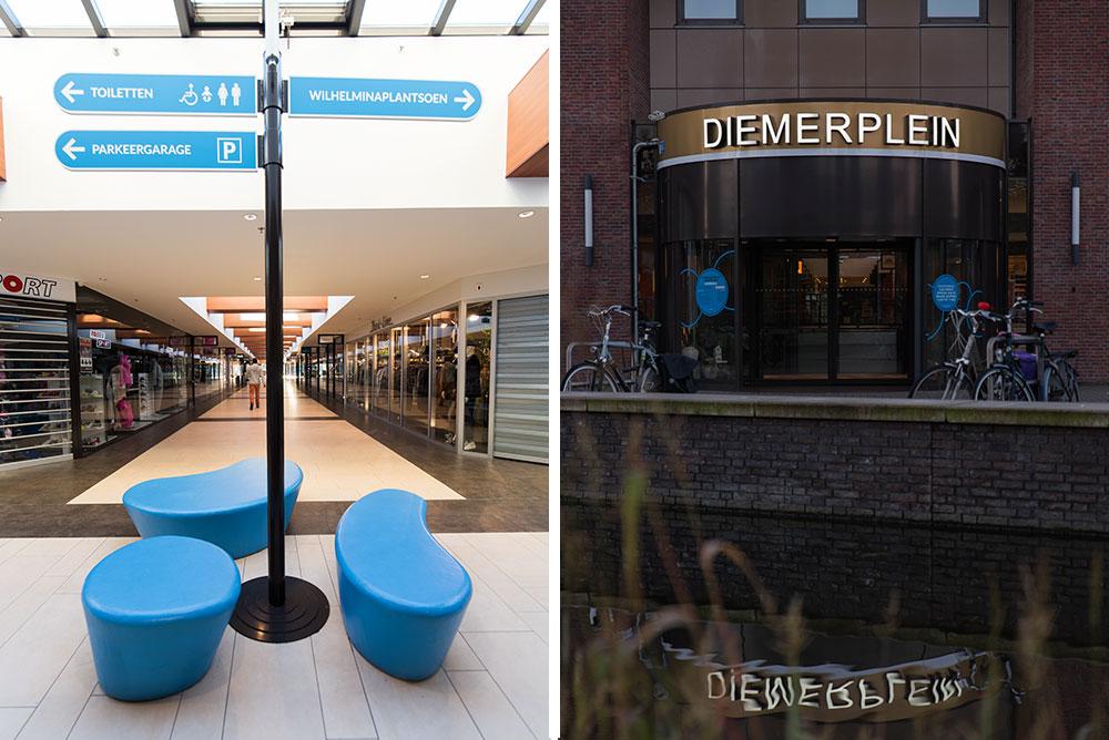 diemerplein_04_winkelcentrum_signing_wayfinding_maaq_design_build