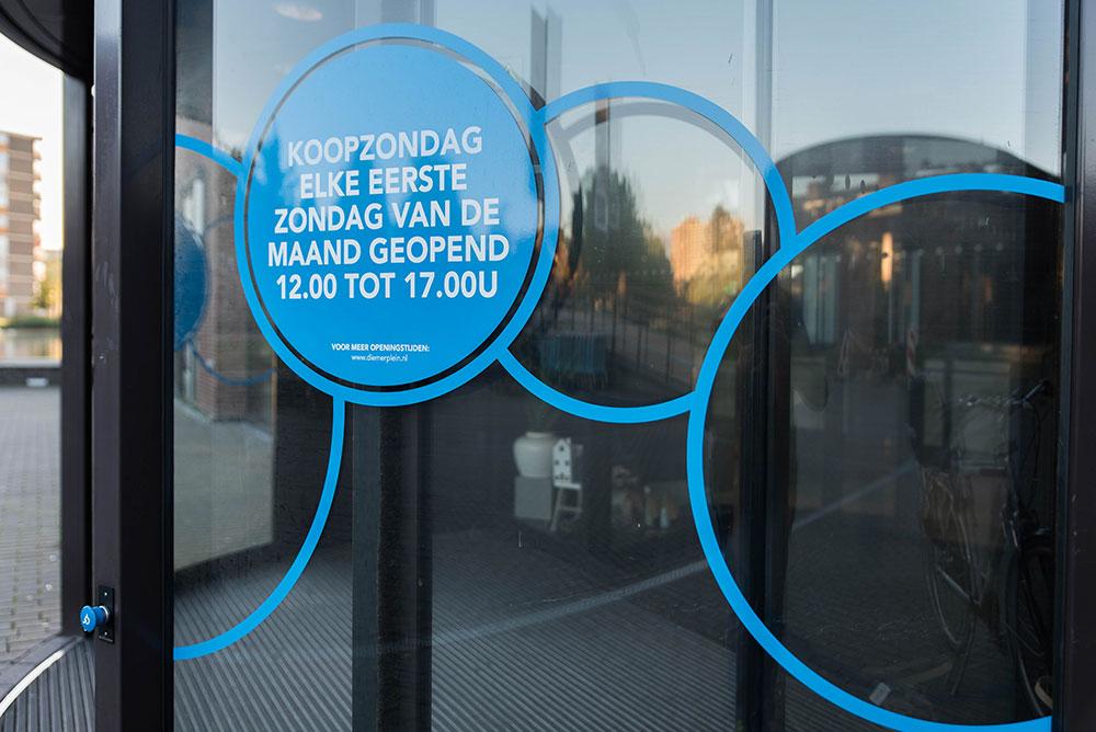 diemerplein_05_winkelcentrum_ontwerp_signing_maaq_design_build