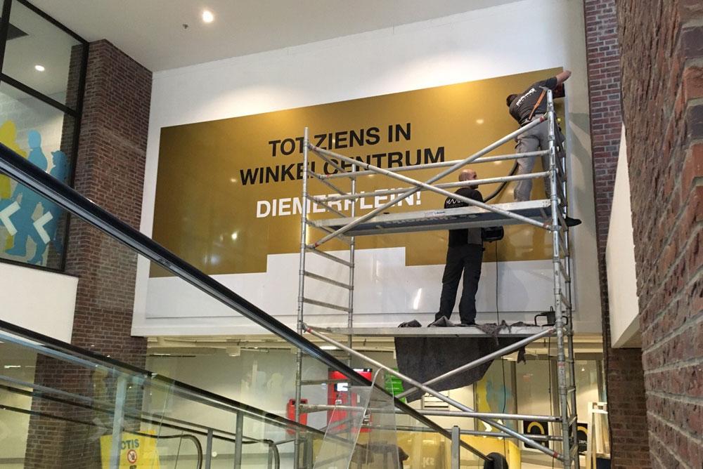 diemerplein_09_winkelcentrum_signing_installatie_maaq_design_build