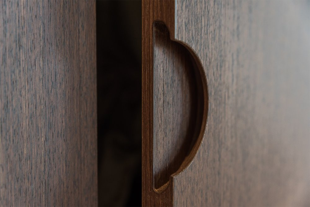 project_management_maaq