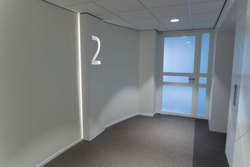 hofstaete_07_maaq_kantoren_verbouw_interieur_ontwerp