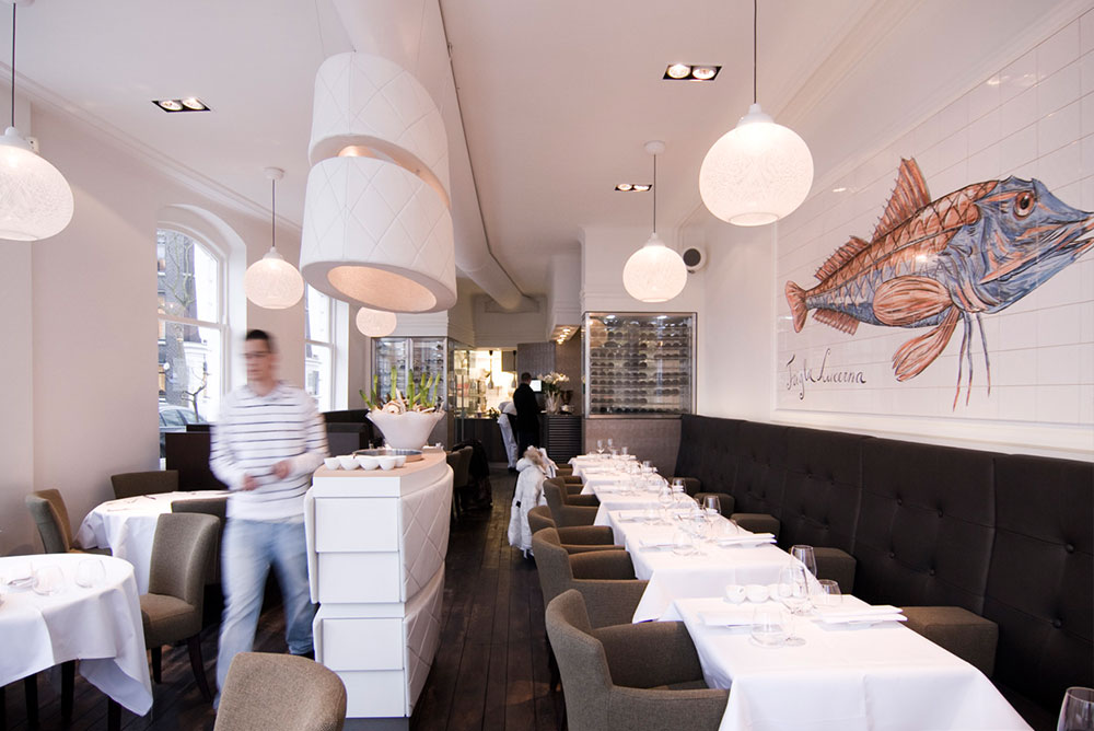 Zeezout_03_verbouwing_interieur_restaurant_maaq