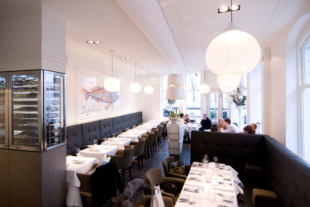 Zeezout_04_verbouwing_interieur_restaurant_maaq