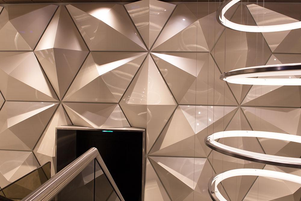 Holland_Casino_03_ijsschotsen_ontwerp_bouw_maaq.jpg