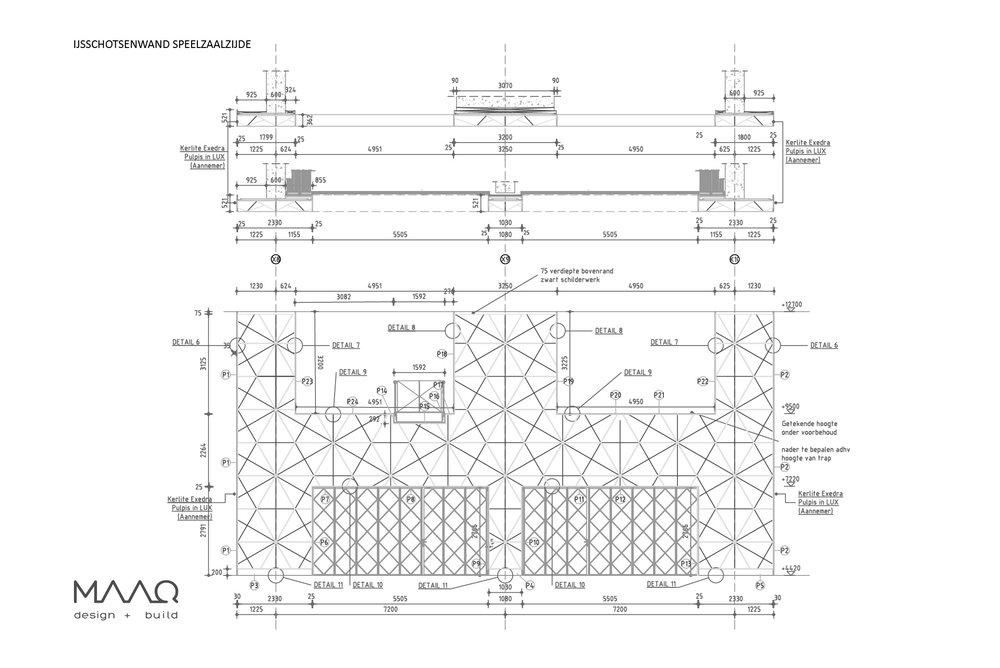 holland_casino_03_ijsschotsenwand_detail_wandopening_maaq.jpg