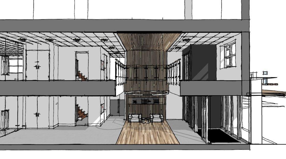 Wing Building -2.jpg