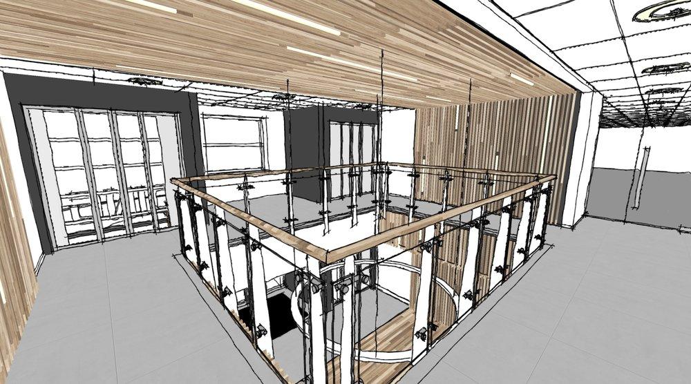 Wing Building -1.jpg