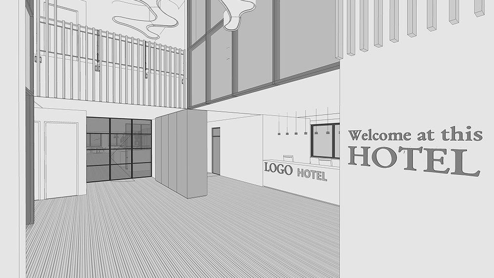 Maaq Hotel Bloemlaan Visual 2.jpg