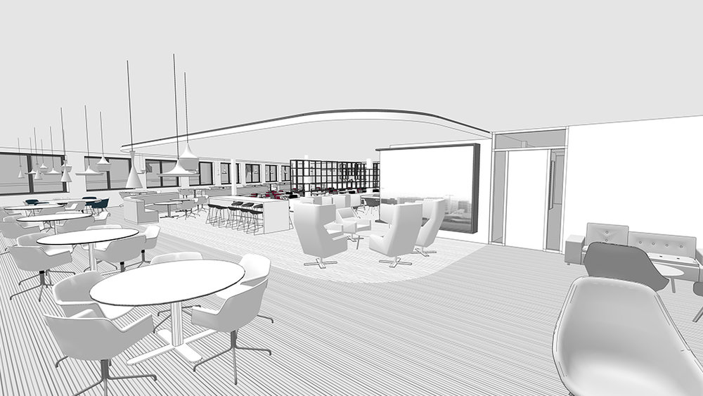 Maaq Hotel Bloemlaan Visual 5.jpg