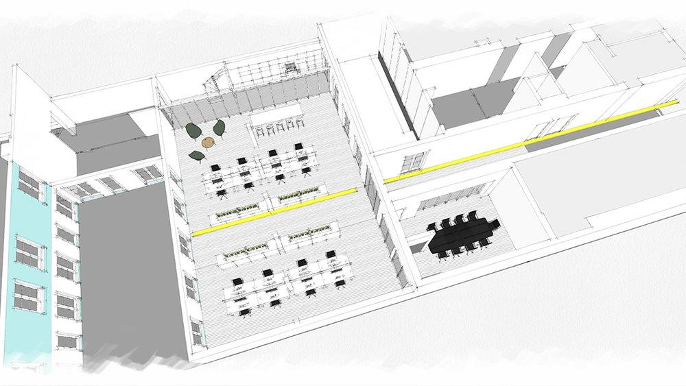 Maaq Stena line Souterain Visual 1.jpg