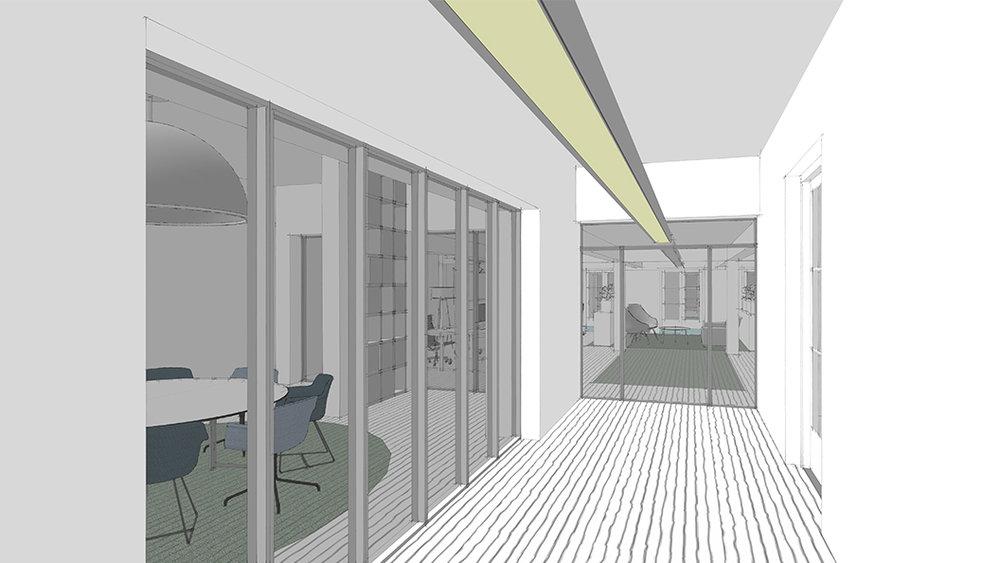 Maaq Stena line Souterain Visual 2.jpg