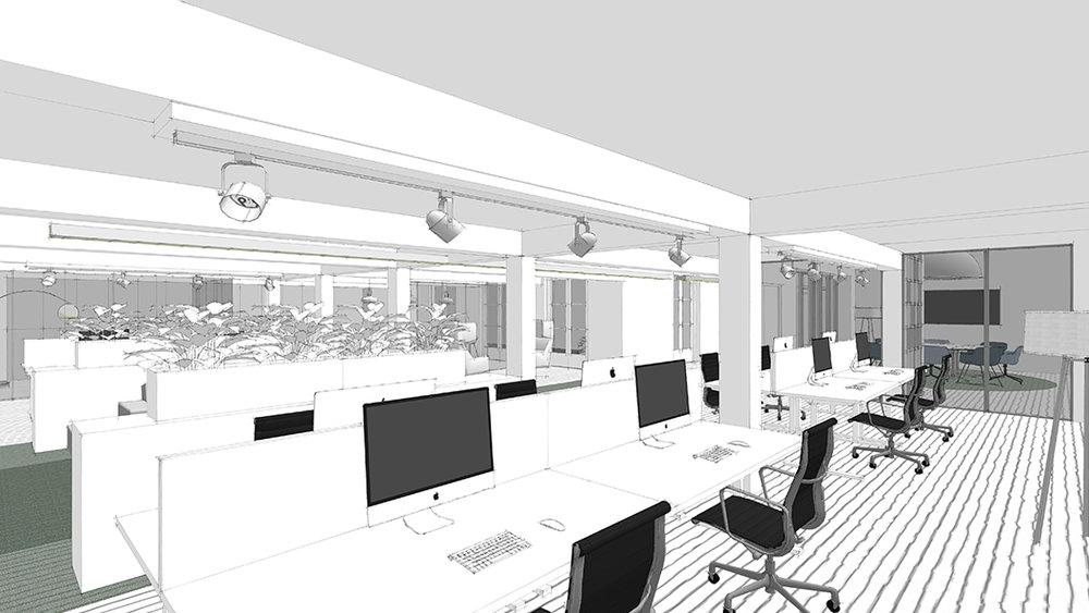 Maaq Stena line Souterain Visual 3.jpg