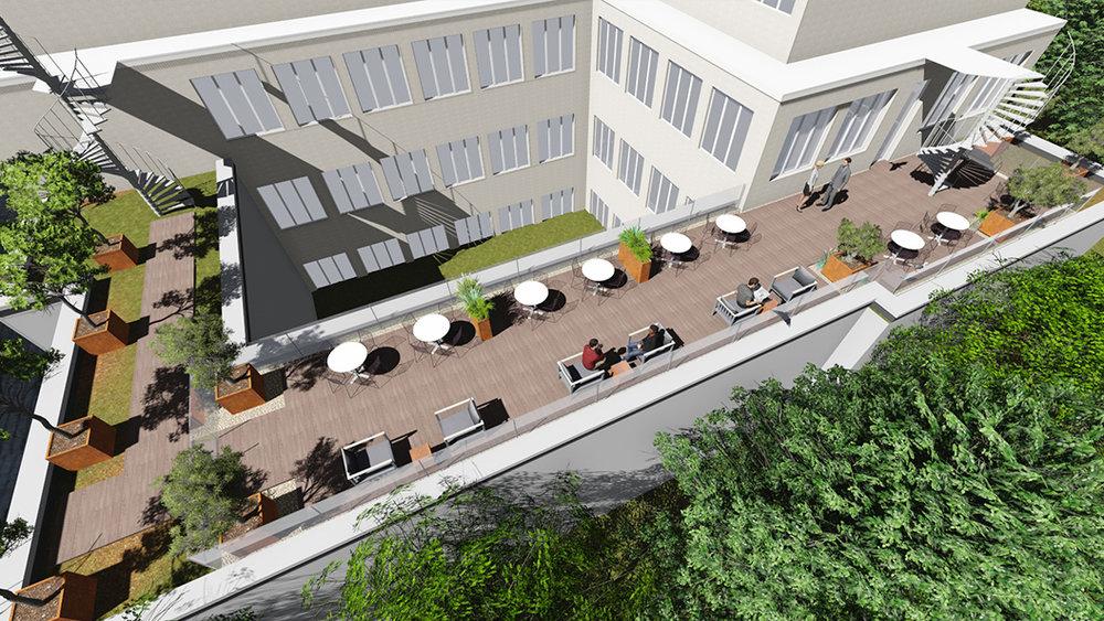 Maaq Terras Hofstaete Parkstraat Visual 4.jpg
