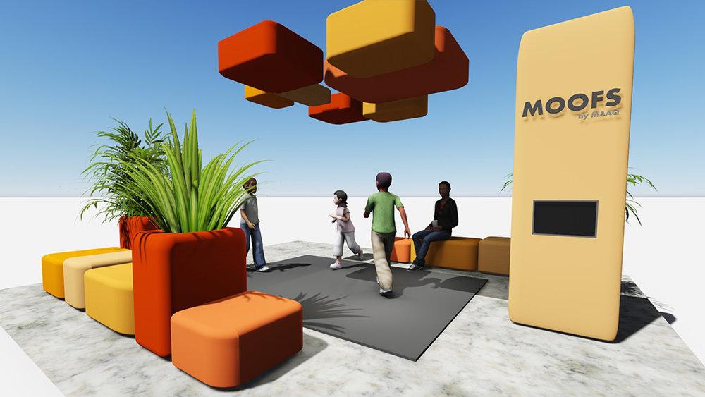Maaq Eye Play Concept visual 1.jpg