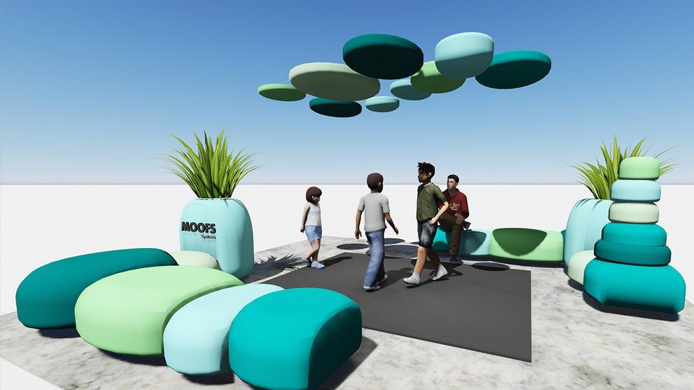 Maaq Eye Play Concept visual 2.jpg