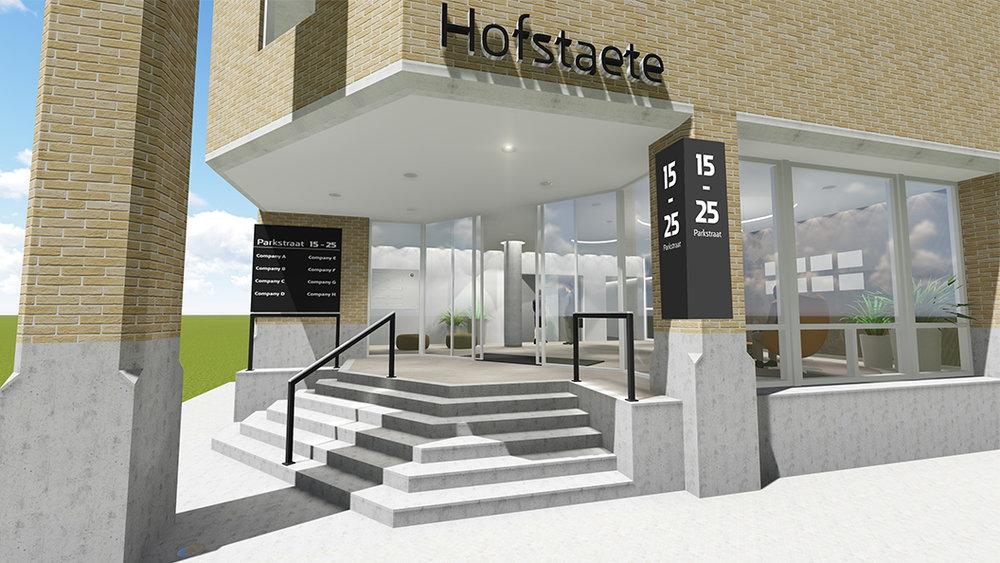 Maaq Parkstraat Hofstaete Visual 3.jpg