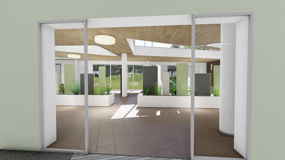 Maaq Inrichting Lobby Nieuw Overbos Visual 1.jpg