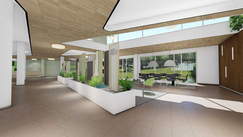 Maaq Inrichting Lobby Nieuw Overbos Visual 2.jpg