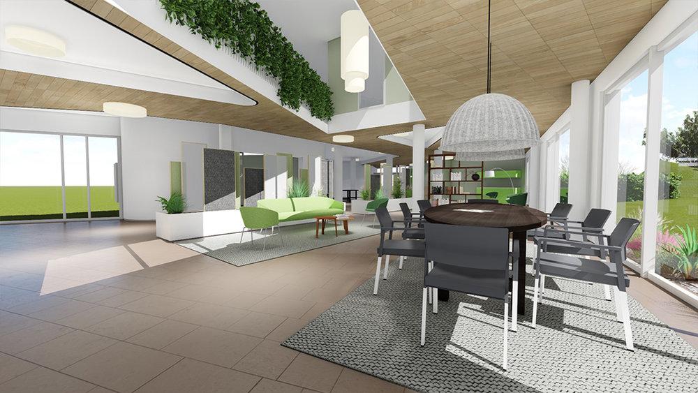 Maaq Inrichting Lobby Nieuw Overbos Visual 3.jpg