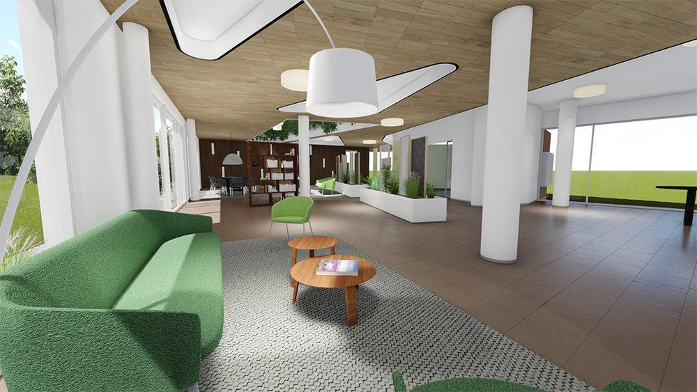 Maaq Inrichting Lobby Nieuw Overbos Visual 4.jpg