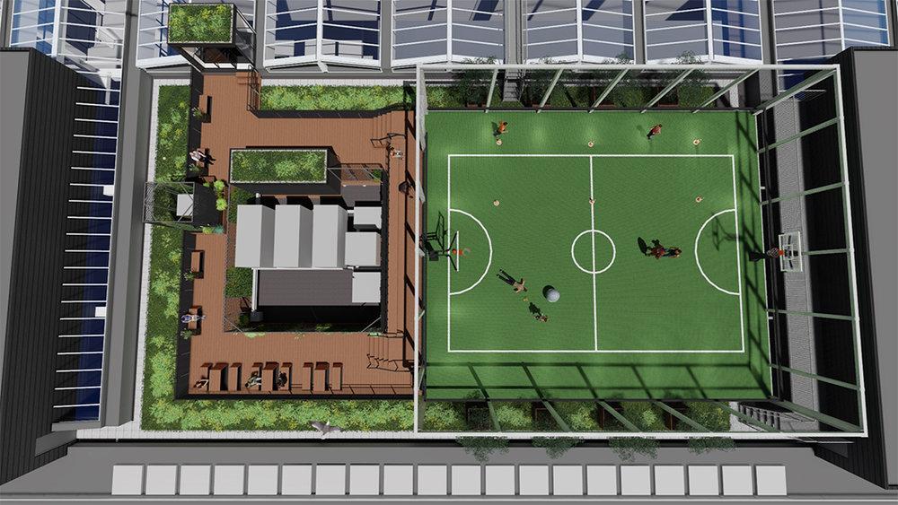Maaq Playground INIT Amsterdam Visual 1.jpg