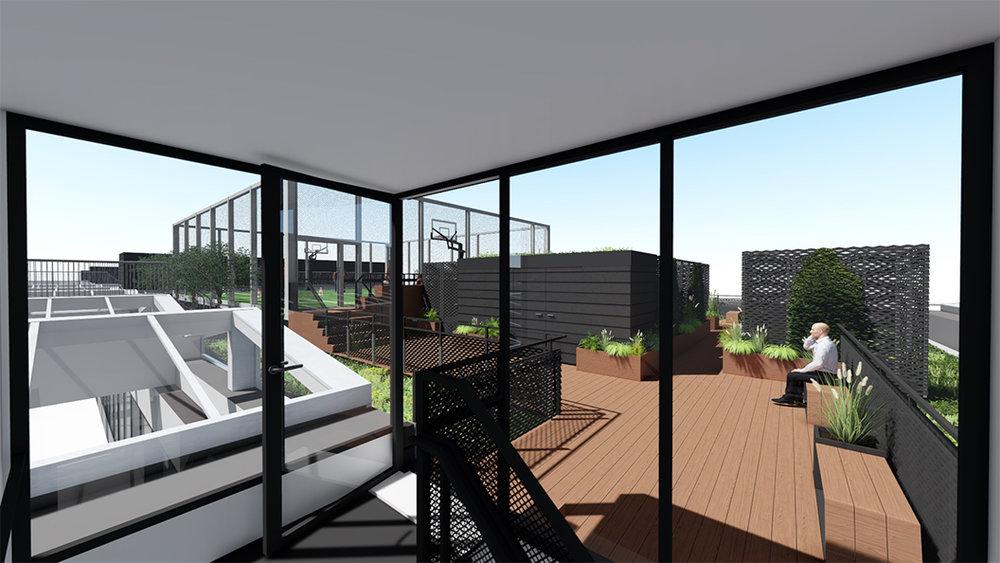 Maaq Playground INIT Amsterdam Visual 3.jpg