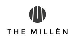 The Millèn