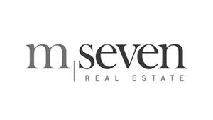 M-Seven