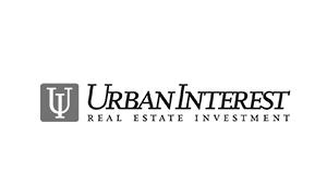 Urban Interest