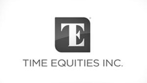 Time Equities.jpg