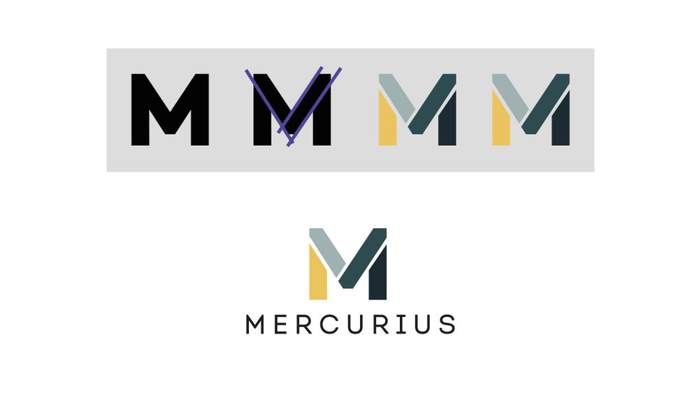 mercurius-logo-maaq-design-build.jpg