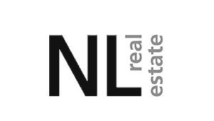 NL real estate.jpg