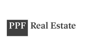 PPF Real Estate.jpg
