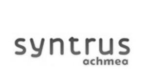 Syntrus Achmea.jpg