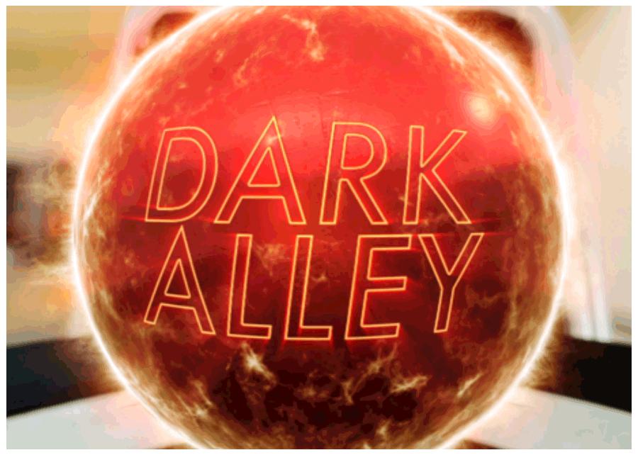 darkalley.png