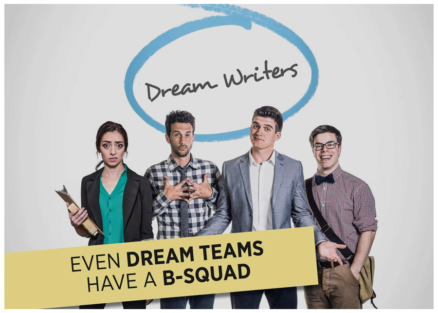dreamwriters.png