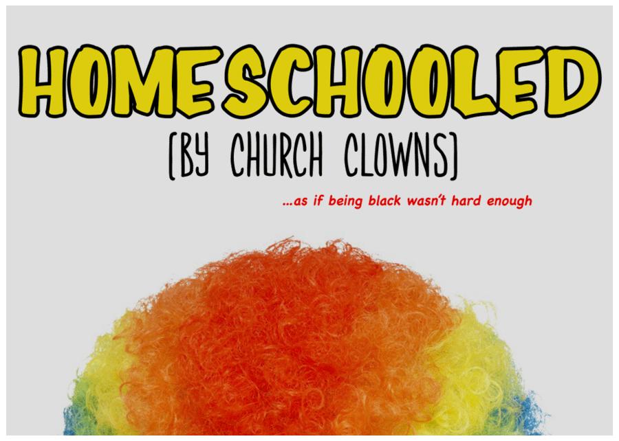 homeschooled.png